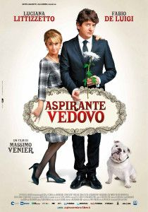 Aspirante vedovo - Filmovie.it