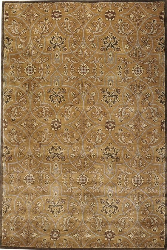 This Might Be The One Transitional Grimsby Rug By Home Decorators Collection Area Rugs Home Decorators Collection Rugs