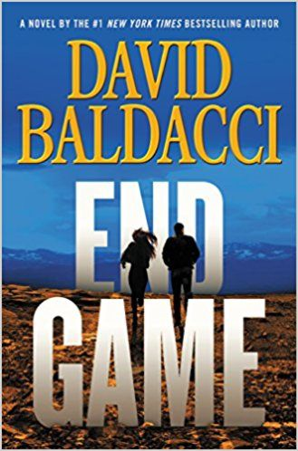 Pdf download end game will robie series free pdf free ebook and pdf download end game will robie series free pdf fandeluxe Image collections