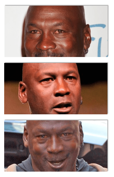 Why Are Michael Jordan S Eyes Yellow Red Liver Disease Empire Bbk Michael Jordan Michael Jordan Now Michael Jordon