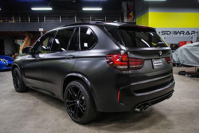 Bmw X5 Mat Dark Grey With Images Bmw Suv Bmw X5 Bmw X5 M