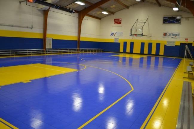 Pin By Rosie Mcfadden On Warnersville Nc Recreation Centers Recreation Gym
