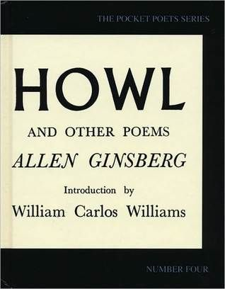 Howl Allen Ginsberg Epub Download