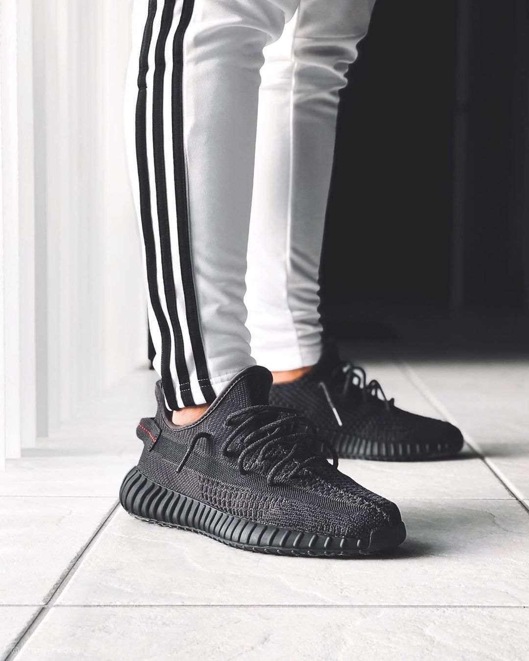 adidas homme yeezy boost