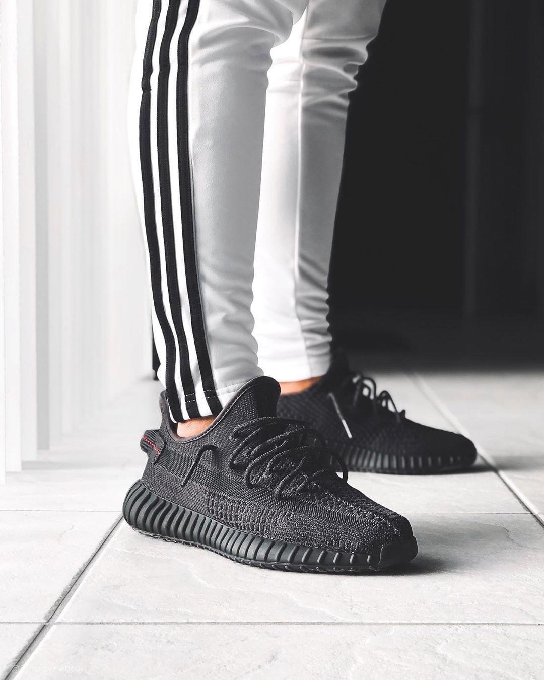adidas chaussure homme yeez