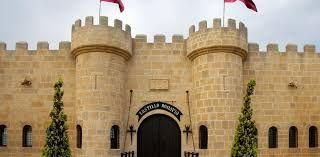 castillos de españa - Buscar con Google