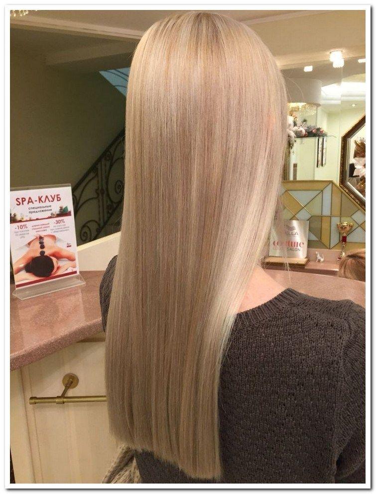 35 amazing light honey blonde 24 | Hair tint, Silky hair ...
