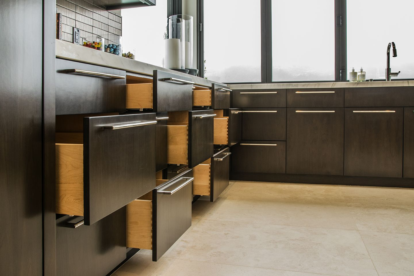 Gallery Dream Kitchen Modular Cabinets Cabinet