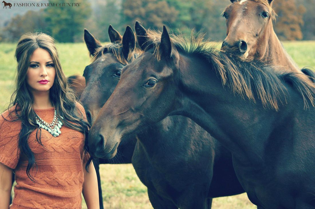 F Photos - Fashion & Farm Country Magazine