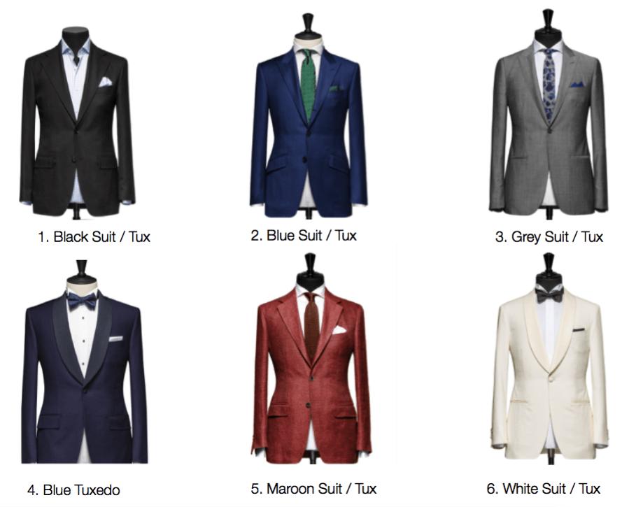 Best men fashion | Men Clothing | Pinterest | Grooms and Weddings