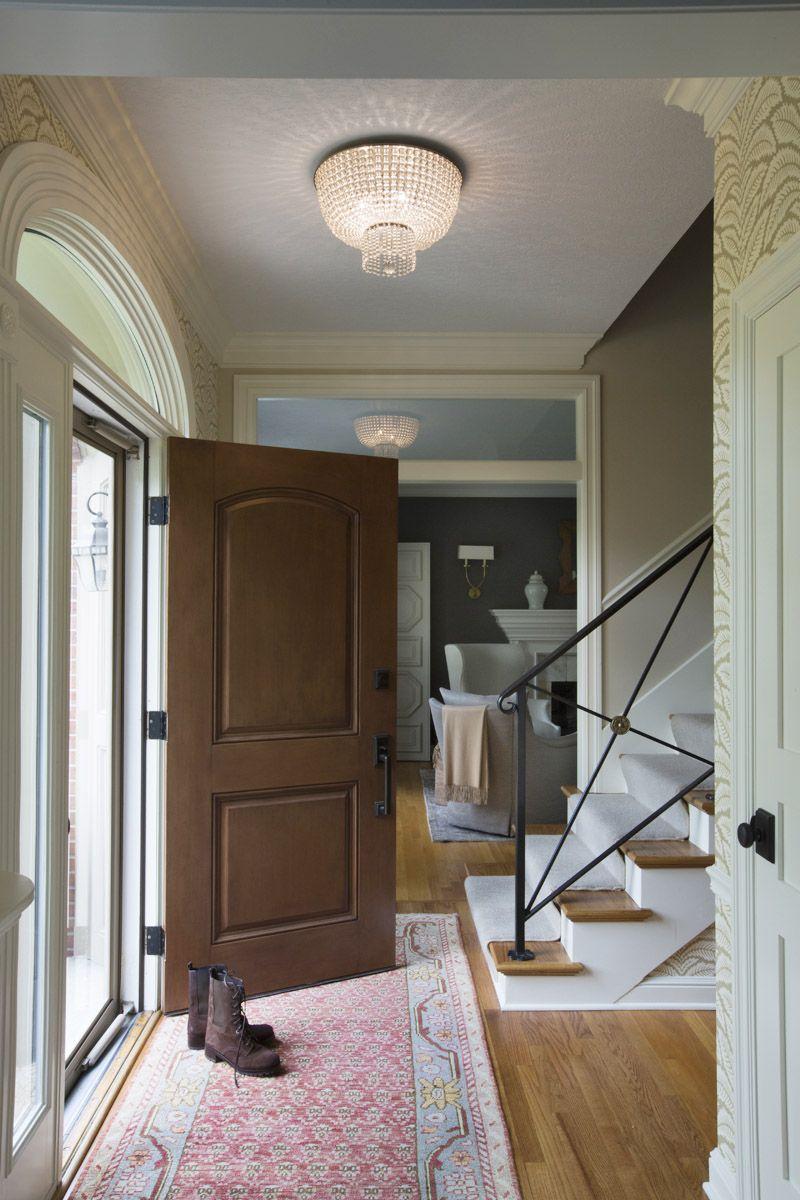 Des Moines Interior Designer   Rebecca Cartwright