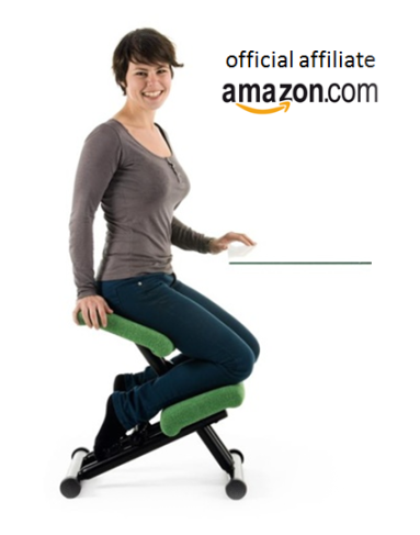 Kneeling Office Chair We Are An Online Resource For Those