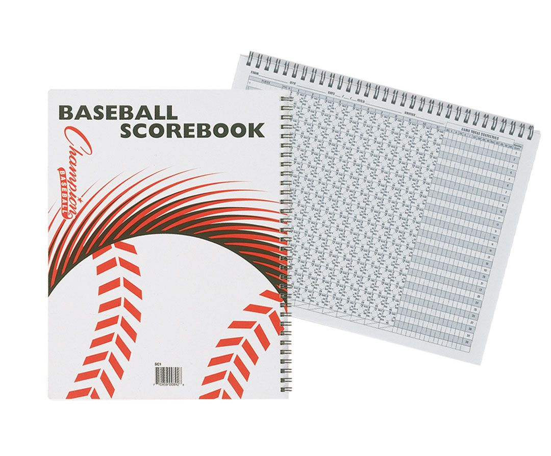 Physical Education Timers Amp Score Boards Scorebook