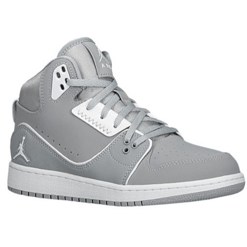 69a69b5d1557 Jordan 1 Flight 2 - Boys  Grade School at Foot Locker