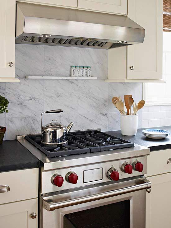 find this pin and more on dream home home ideas kitchen backsplash - Kitchen Stove Backsplash Ideas