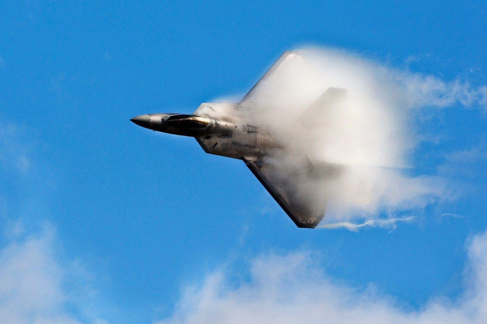 Air Force LOW-0296