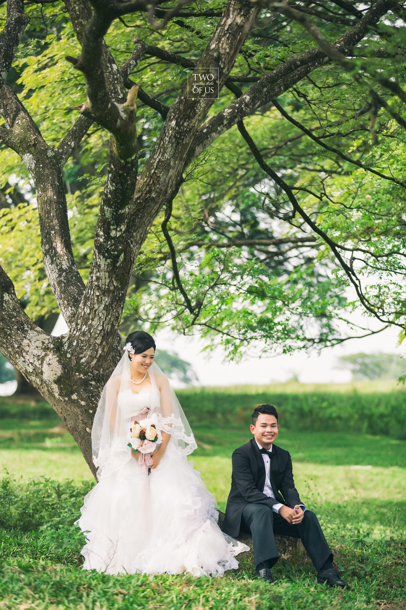 Pre Wedding Photography By Two Of Us Signature Studio Www Twoofus My