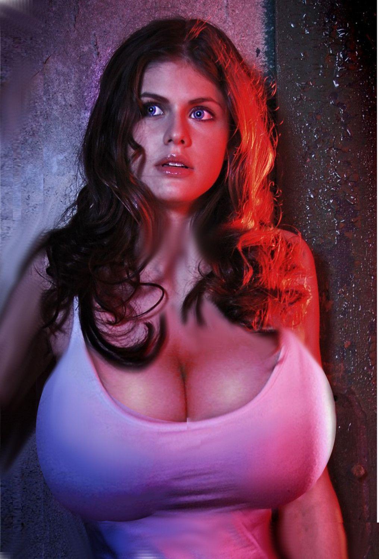 Photo Lindsey Pelas nude (15 photos), Sexy, Paparazzi, Twitter, cameltoe 2017