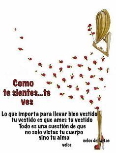 <3 los labios hablan de lo que tu corazón está lleno,el espiritu habla cuándo un corazón le brota felicidad en su interior