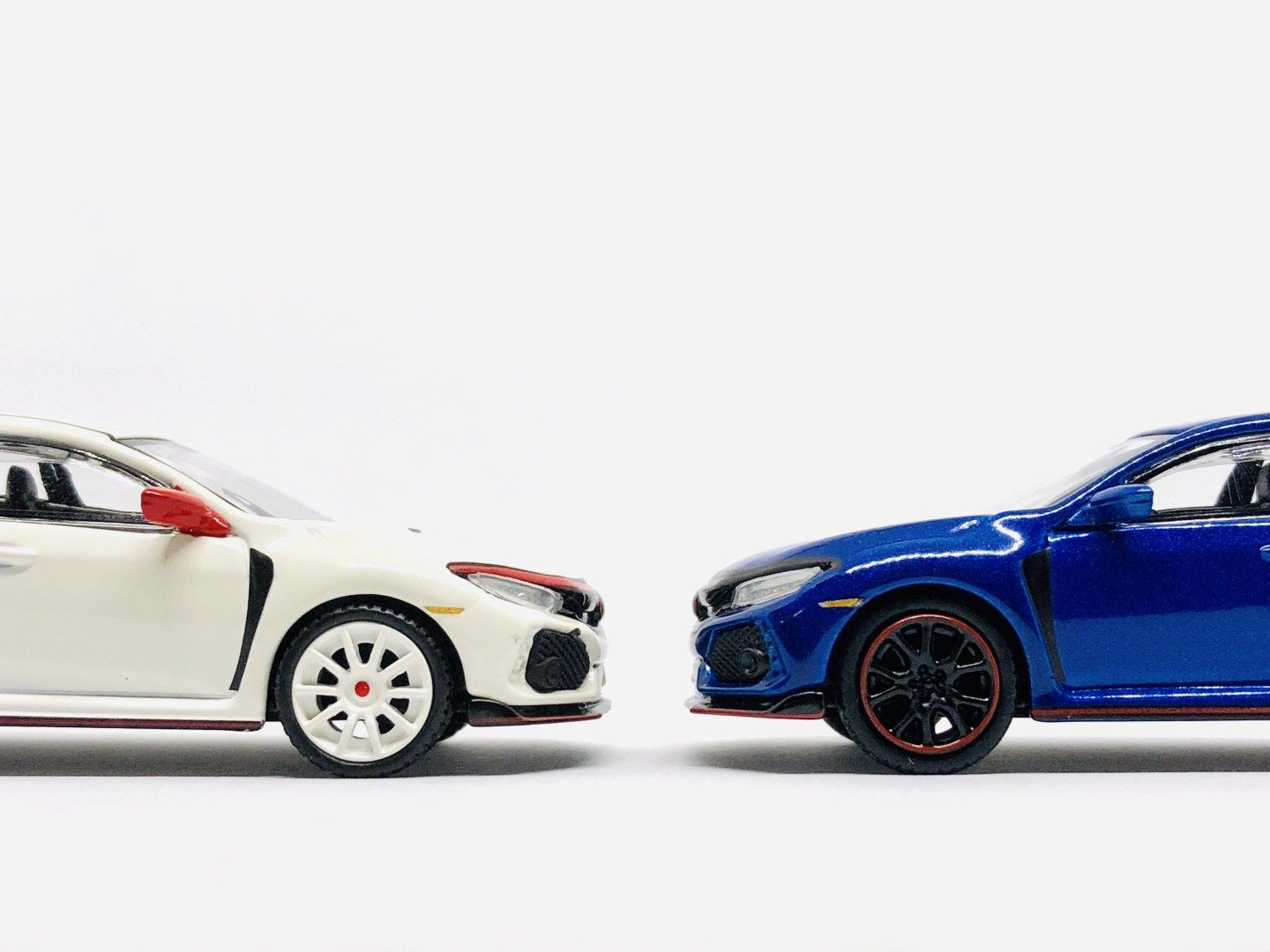 Pin Di Others Diecast 1 64 Cars Only