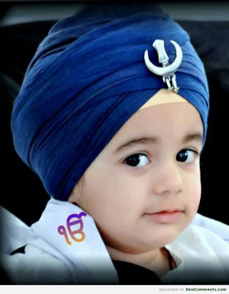 Cute Baby Sardar Wallpapers Entertainent Pinterest Babies Cute Baby Boy Cute Baby Pictures Cute Baby Boy Pictures