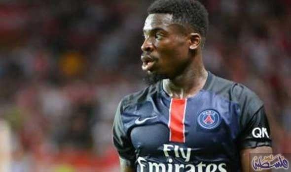 ظهير باريس سان جيرمان يقترب من الانضمام إلى الدوري الإنجليزي Sports Jersey Jersey Abs