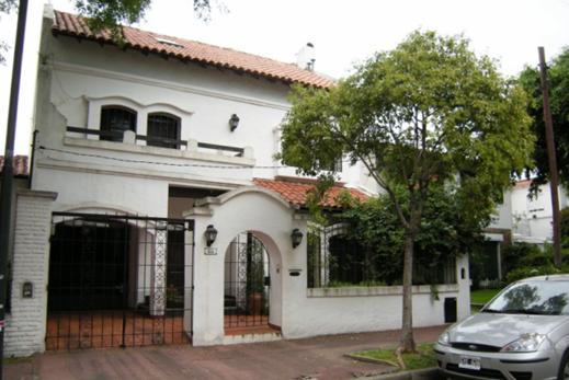 Planos y dise os de casas modernas buscar con google - Casas con chimeneas modernas ...
