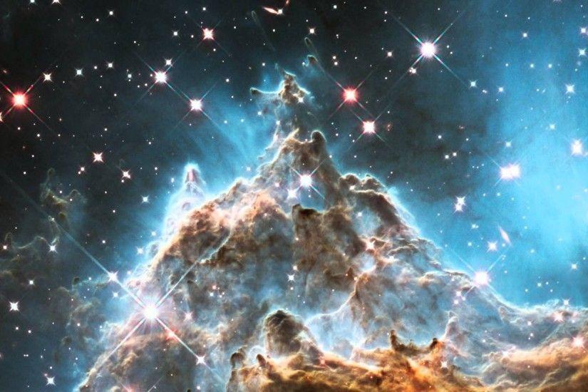 Hubble Desktop Backgrounds Hubble Images Nebula Hubble