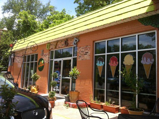 Austin's Best Gluten Free Dining Options, Mapped - Eater Maps - Eater Austin