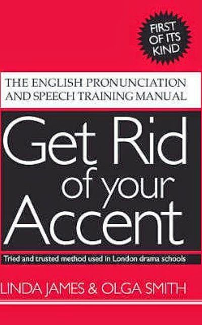 Download free books in english get rid of your accent 2 cd download free books in english get rid of your accent 2 cd fandeluxe Image collections