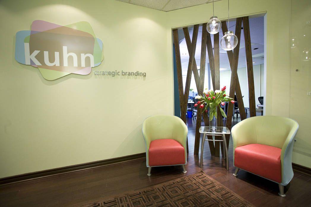 Kuhn Strategic Branding   Sensyst