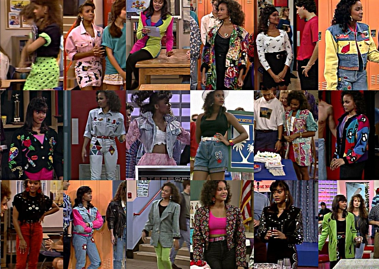 Lisa Turtle Outfits | Books/ Movies/Music/TV | Pinterest ...