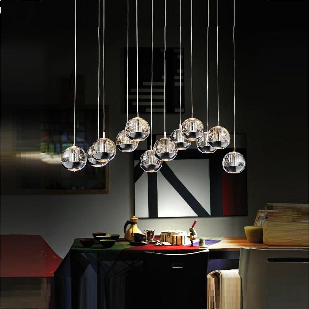 Cwi Lighting Perrier 12 Light Chrome Chandelier 5444p34c O