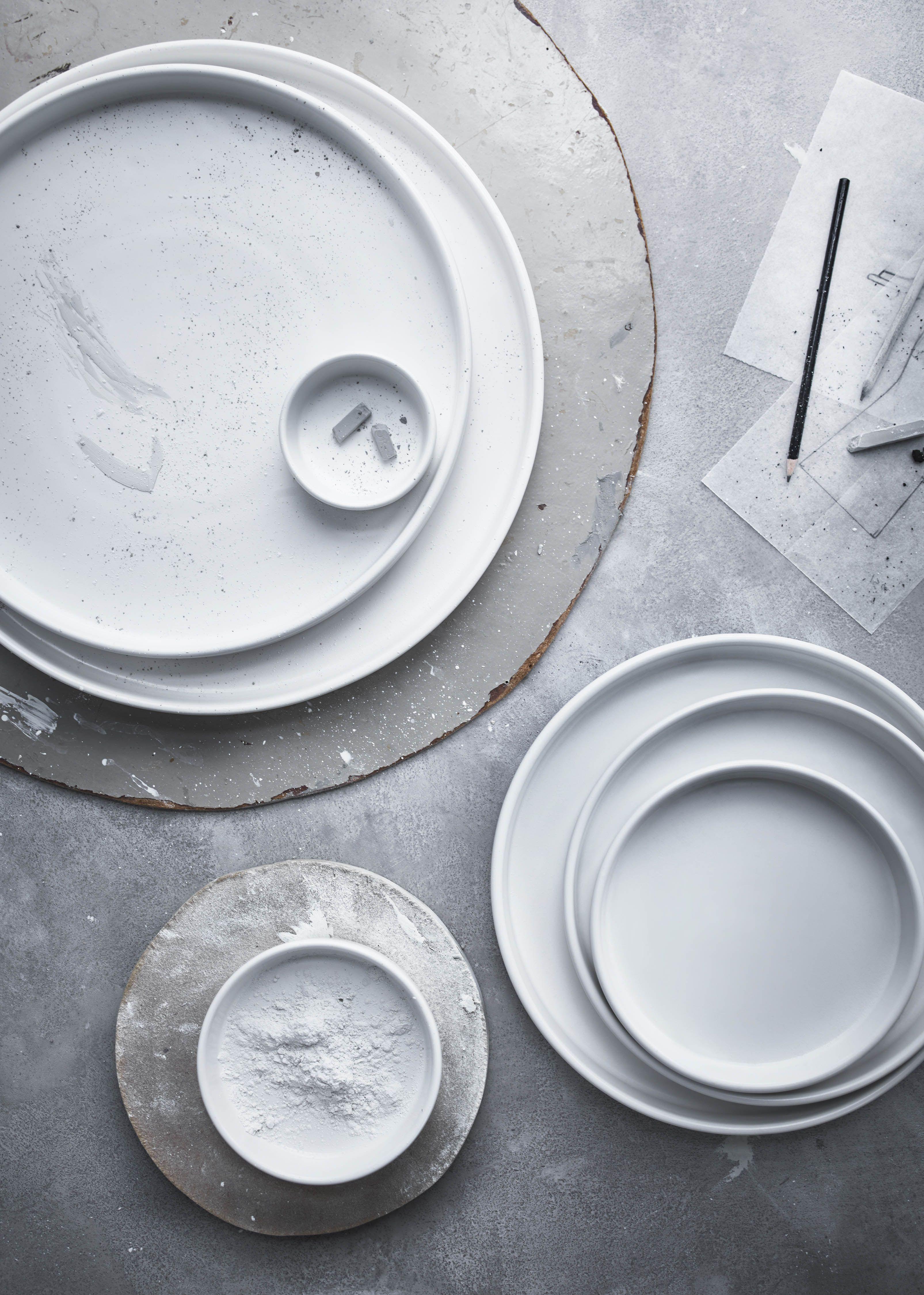 IKEA bundelt krachten met meest bekende glasontwerpster uit Zweden ...