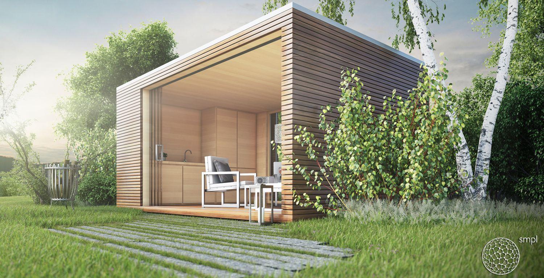 3d Architekturvisualisierung 3d architekturvisualisierung freisitz garden