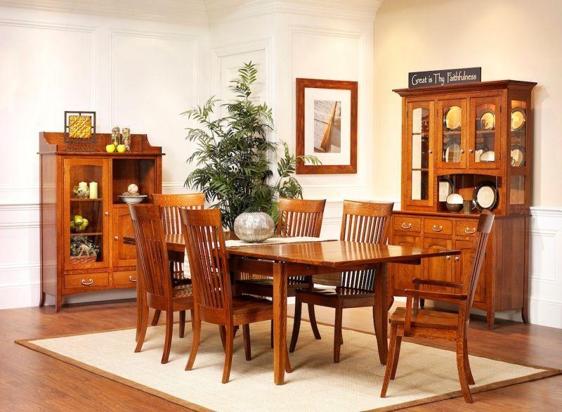 Nice Shaker Dining Room Set Interior Design Pinterest Dining Interesting Shaker Dining Room Chairs