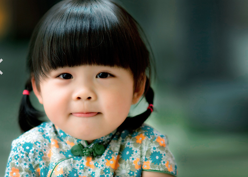 chinese baby girl babies pinterest chinese babies