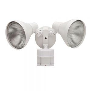 Outdoor security lights with motion sensor httpnawazshariffo outdoor security lights with motion sensor mozeypictures Gallery