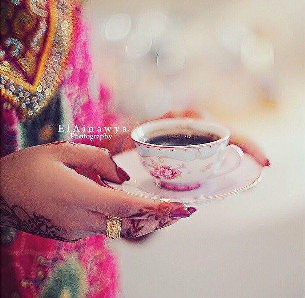 recipe: black tea in arabic [24]