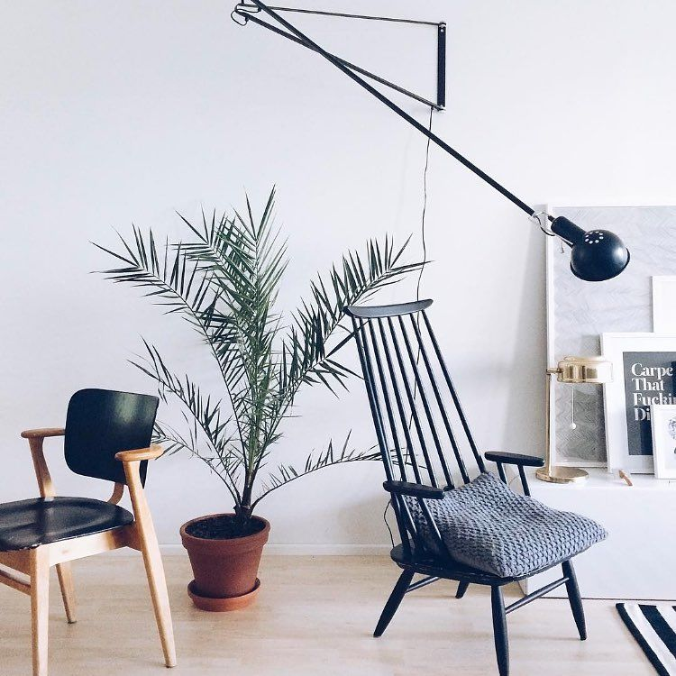 Groovy Hay J110 Chair in 2019 | chairs | Hay chair, Chair, Home living room AI-57