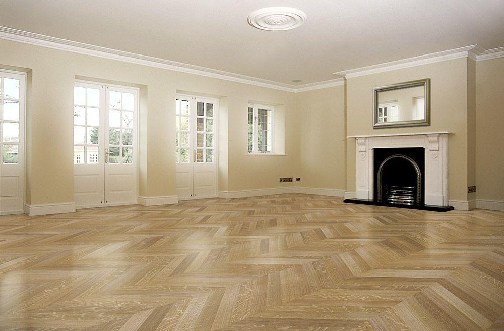 Great Virtual Showroom Wood Floor Installation | Wood Floor Restoration | Parquet  Flooring   London, Essex