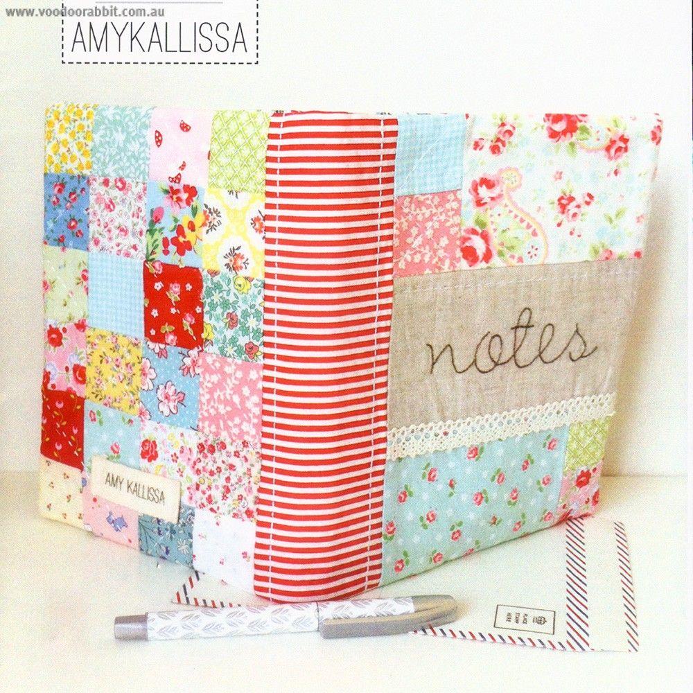 patchwork fabric brisbane
