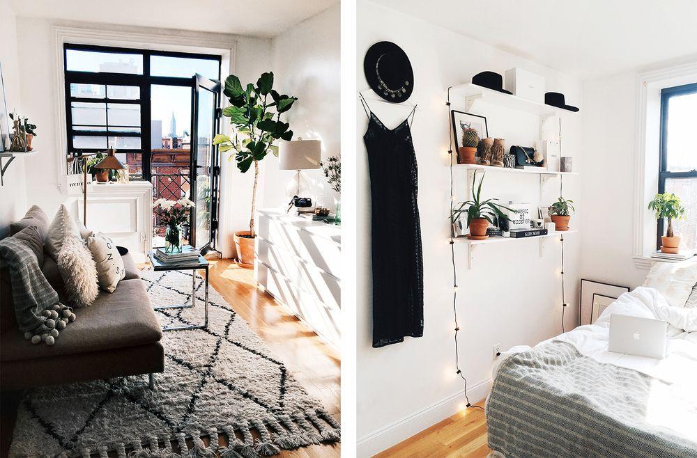 Min lägenhet / My apartment      På min älskade balkong / At my lovely balcon        Jag i mitt vardagsrum, inspirerat avFreeman's/ Me in my livingroom inspired…