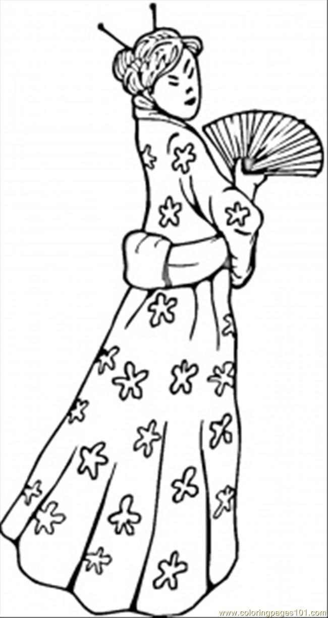 Chinese Woman | Explore china sleepover | Pinterest
