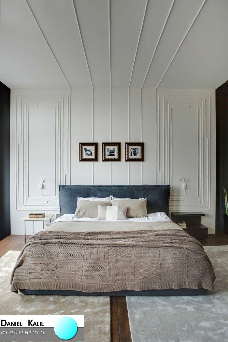 Design Your Own Bedroom App Inspiration Em Vez De Esconder Os Fios Das Luminárias O Escritório Decidiu Decorating Design