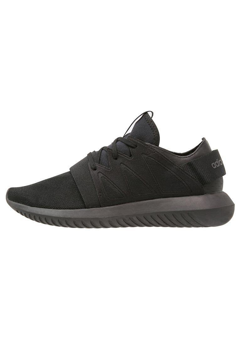 release date: 0a8ba 96f43 ¡Cómpralo ya!. adidas Originals TUBULAR VIRAL Zapatillas core black. adidas  Originals TUBULAR VIRAL Zapatillas core black Ofertas   Material exterior   ...