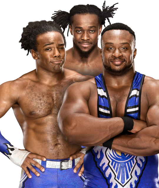 Superstars Superstar Wwe Superstars Wrestling