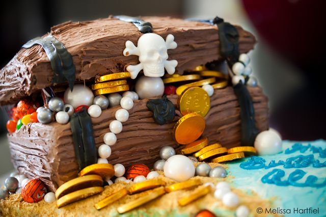 ArrrrrrA Pirate Cake Eyes Bigger Than My Stomach Pirate Cake Eyes Bigger Than My Stomach treasure chest cake ideas about Treasure Chest Cake on Pinterest Pirate Cakes Map...