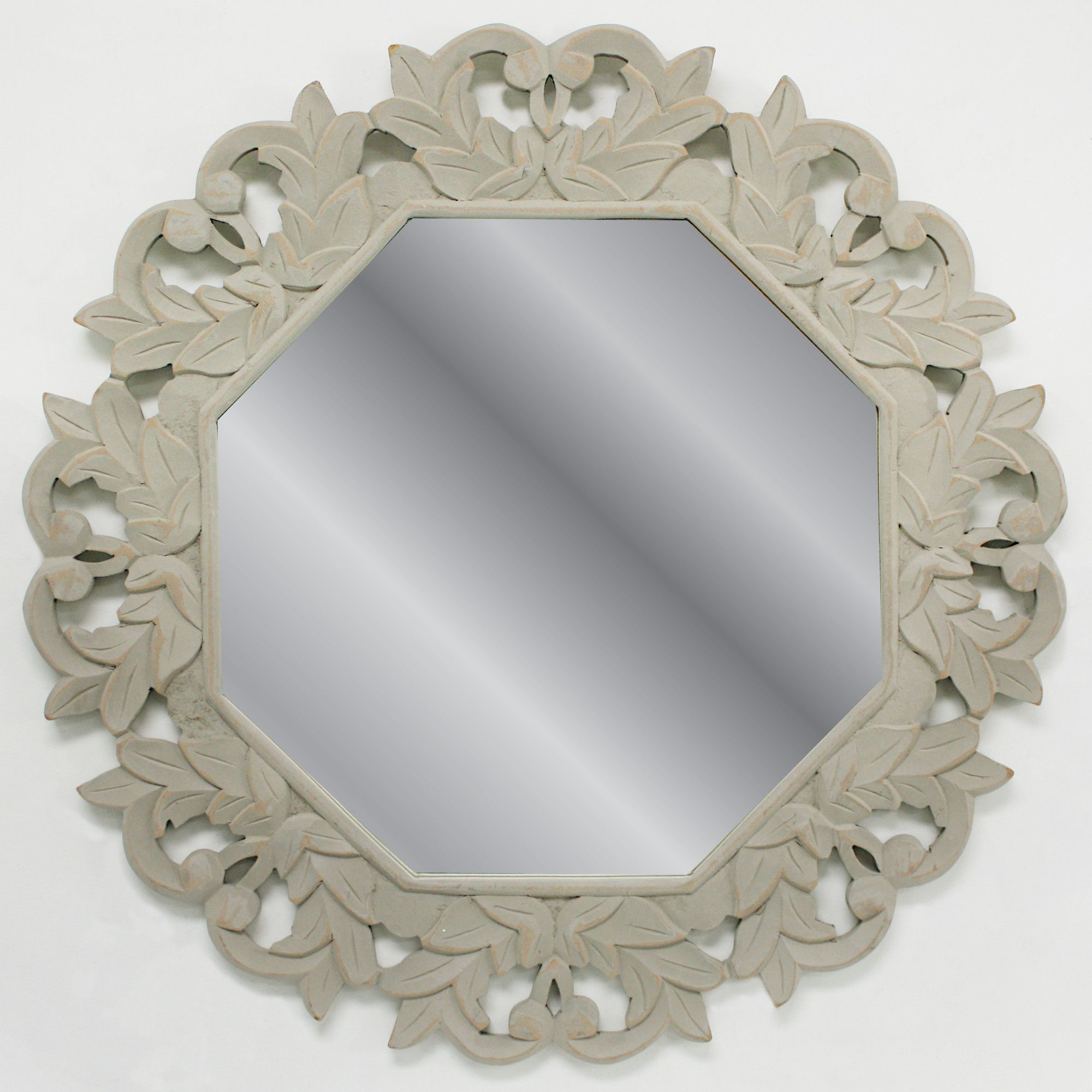 Fetco Home Decor Tull Mirror | For the walls | Pinterest | Walls
