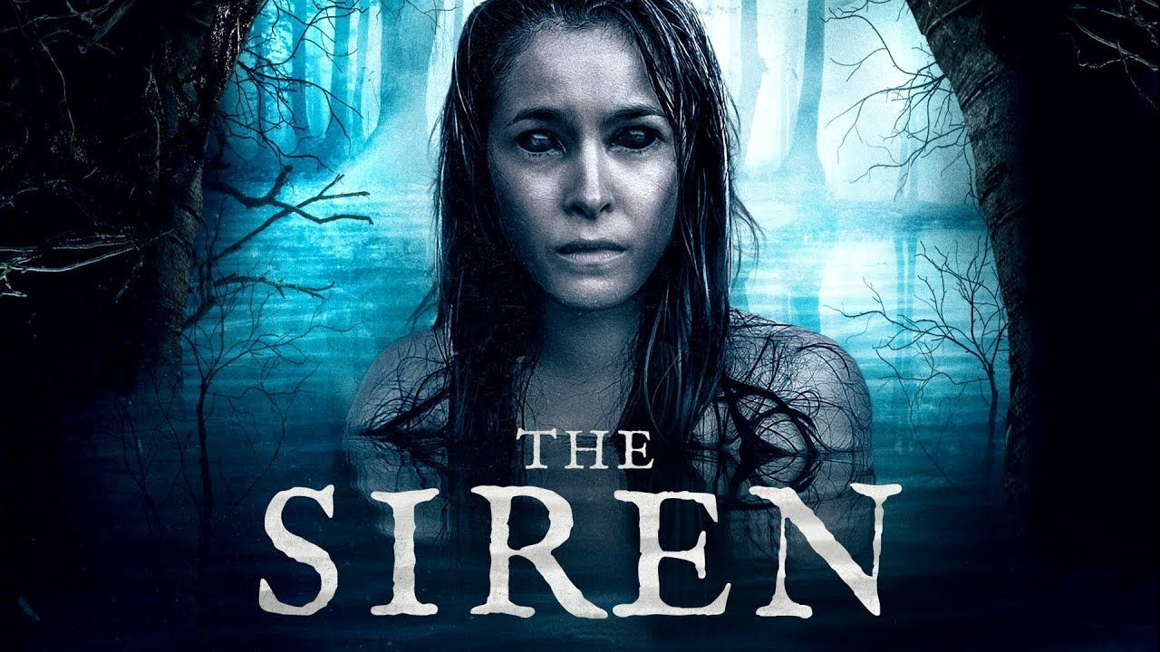 The Siren (2019) Theatrical Trailer 6961 Movie Trailers